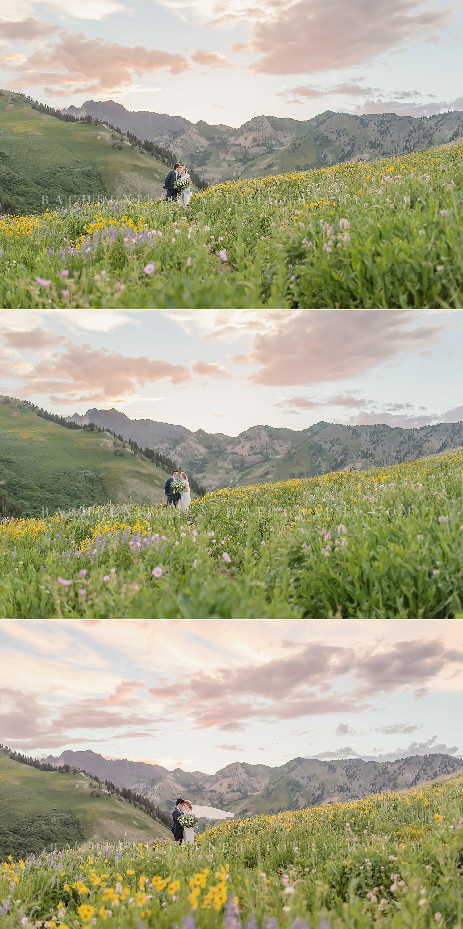 Albion-basin-bride-and-groom-16
