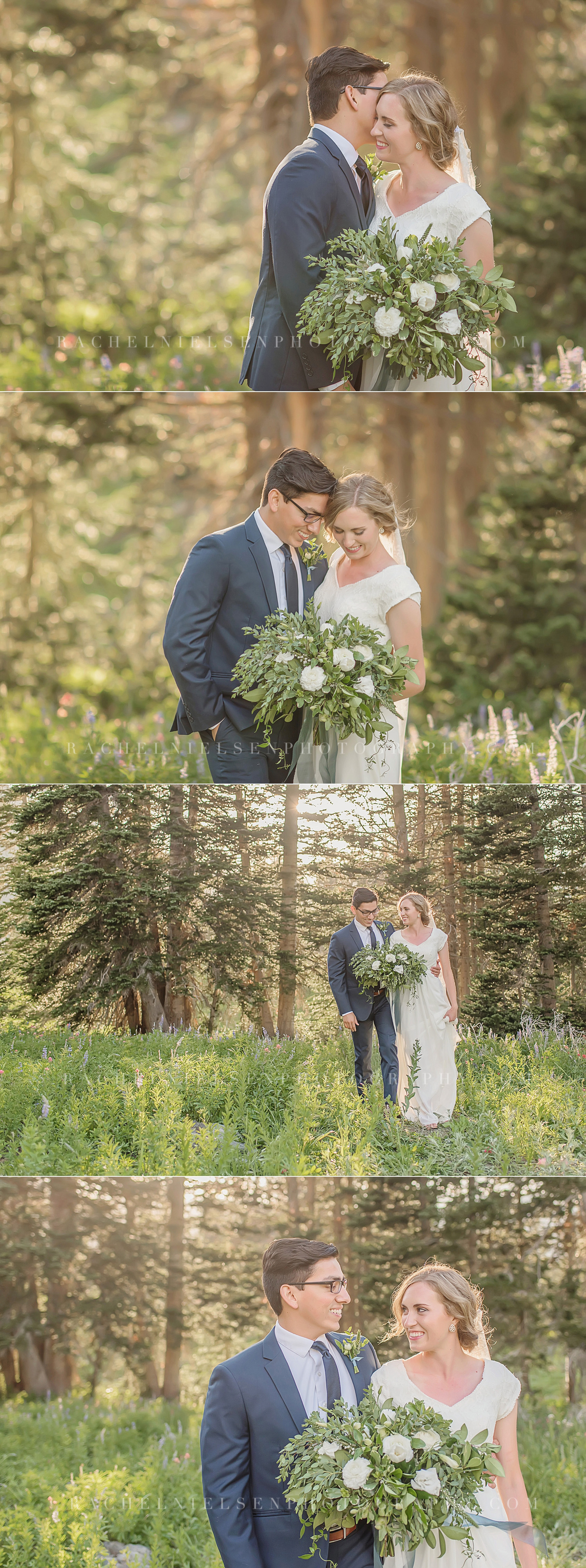 Albion-basin-bride-and-groom-3