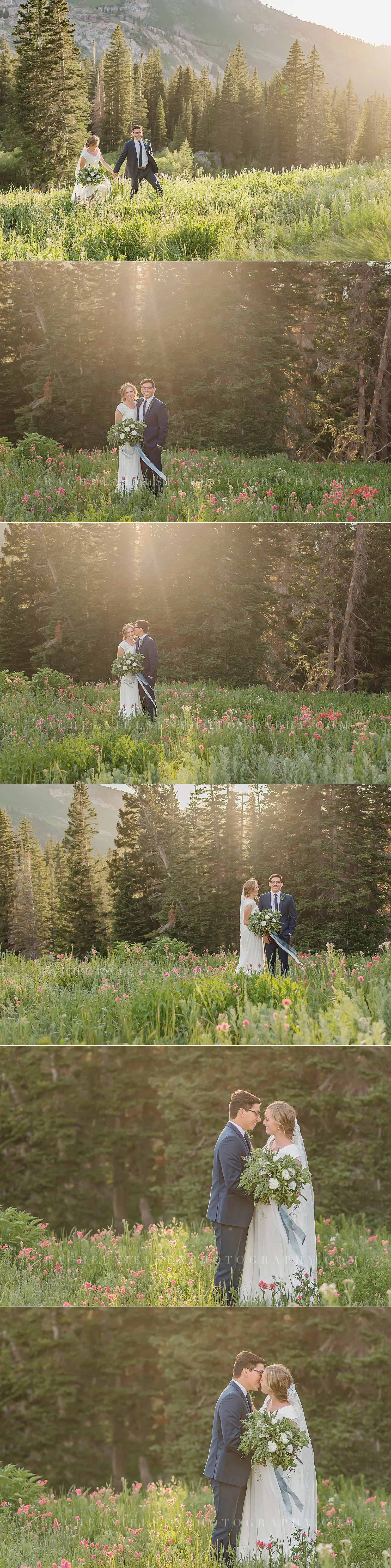 Albion-basin-bride-and-groom-4