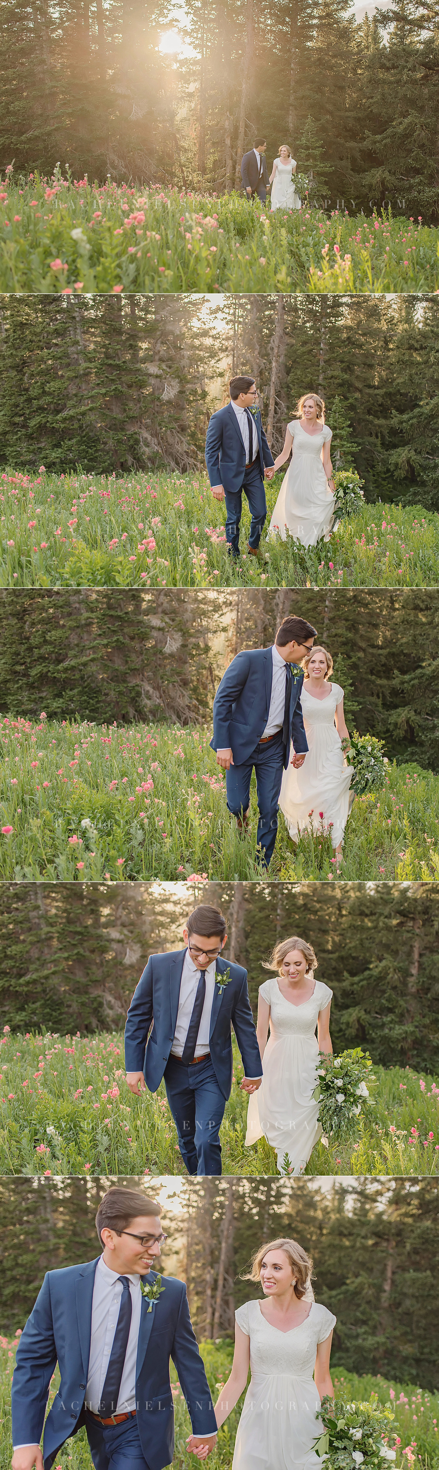 Albion-basin-bride-and-groom-8