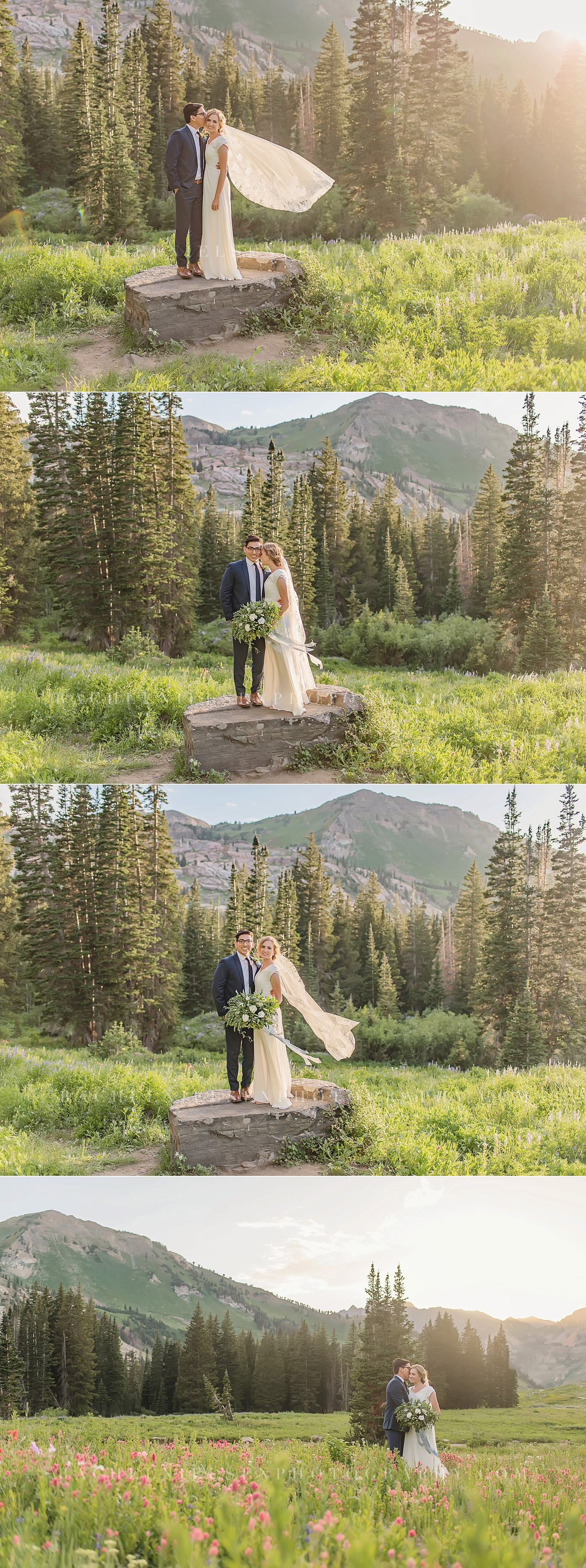Albion-basin-bride-and-groom-9