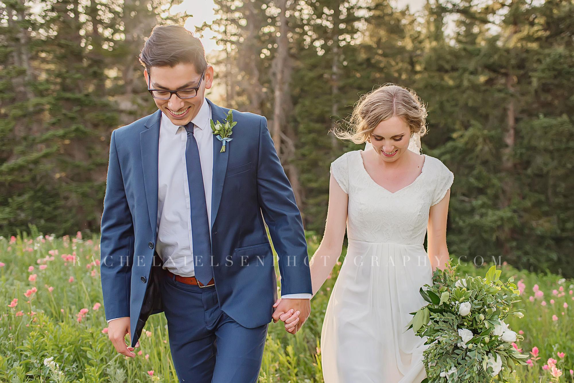 Alta-bridals-web