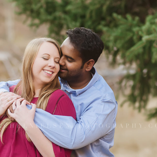 Sarva and Melanie Sneak Peek