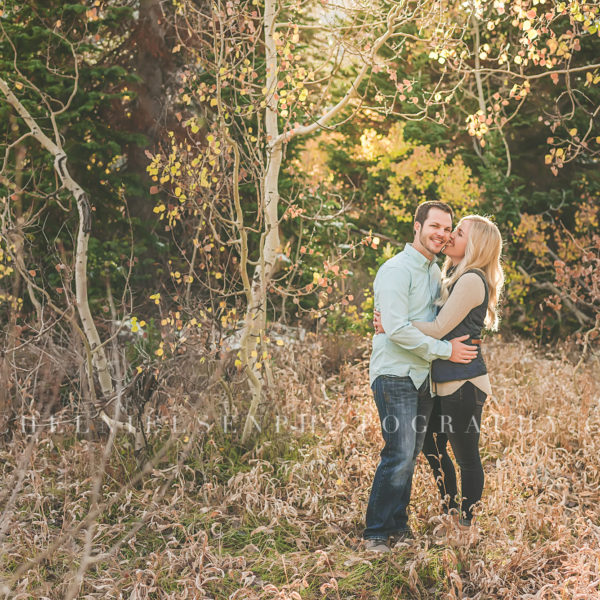 Cam and Kelsee Sneak Peek