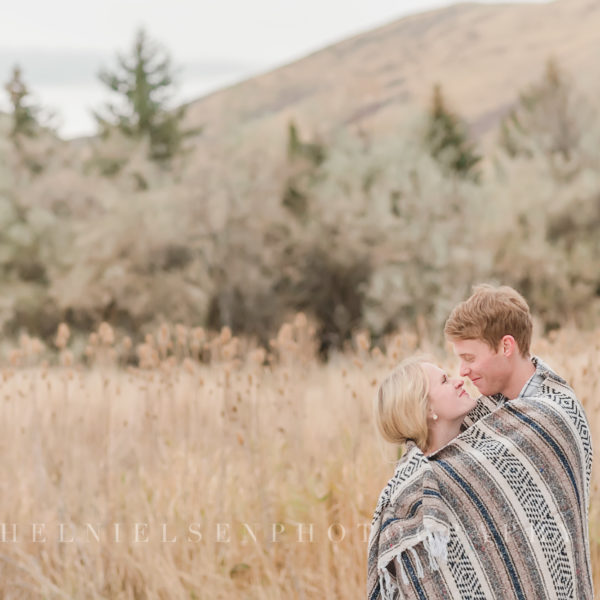 Austin and Camyll Sneak Peek