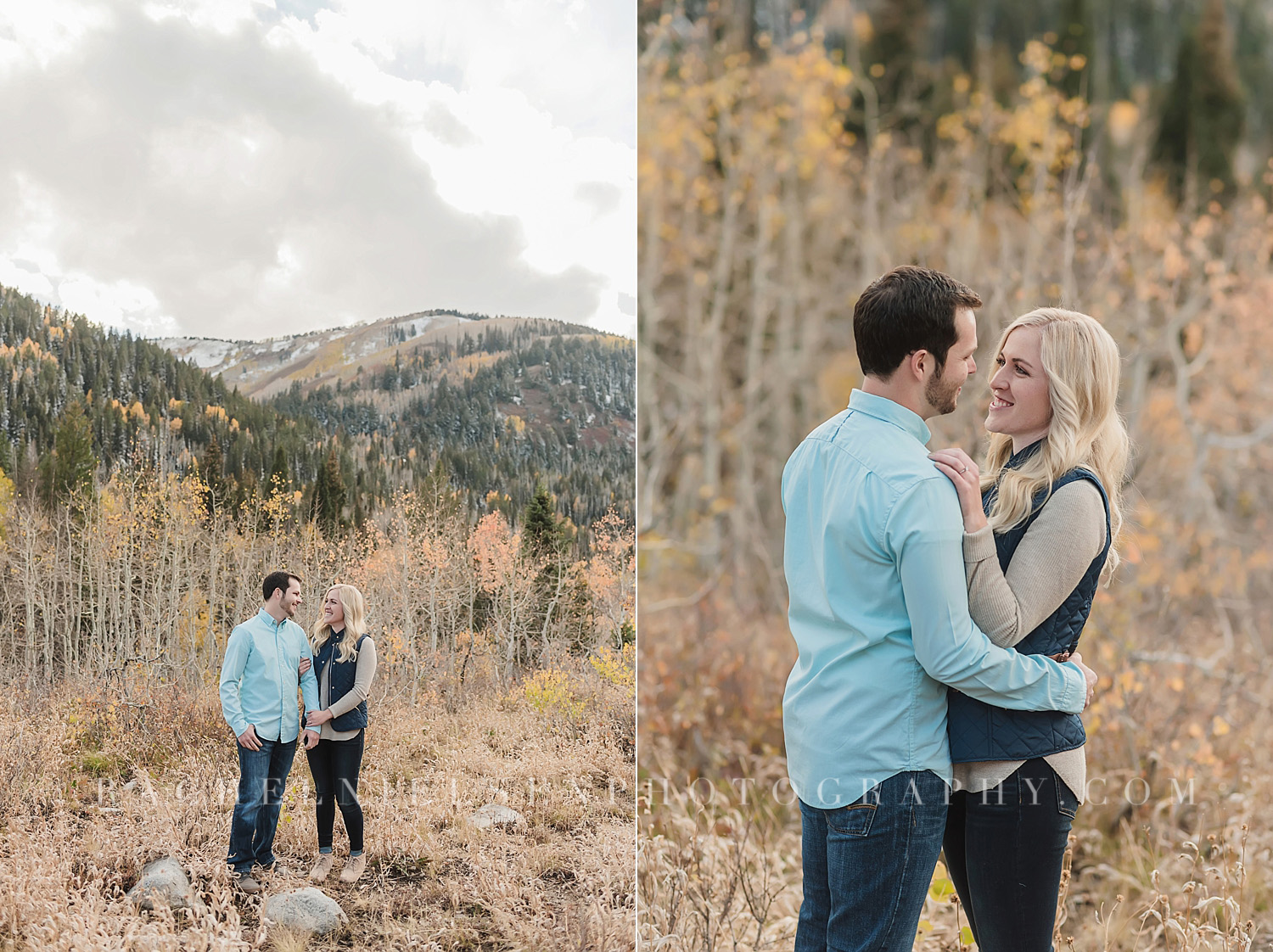 utah-canyon-engagements-1