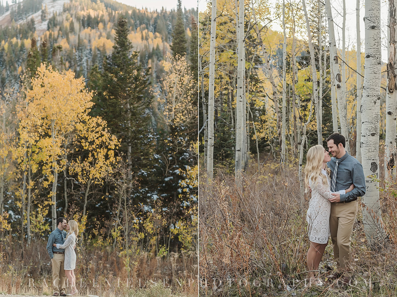 utah-canyon-engagements-11