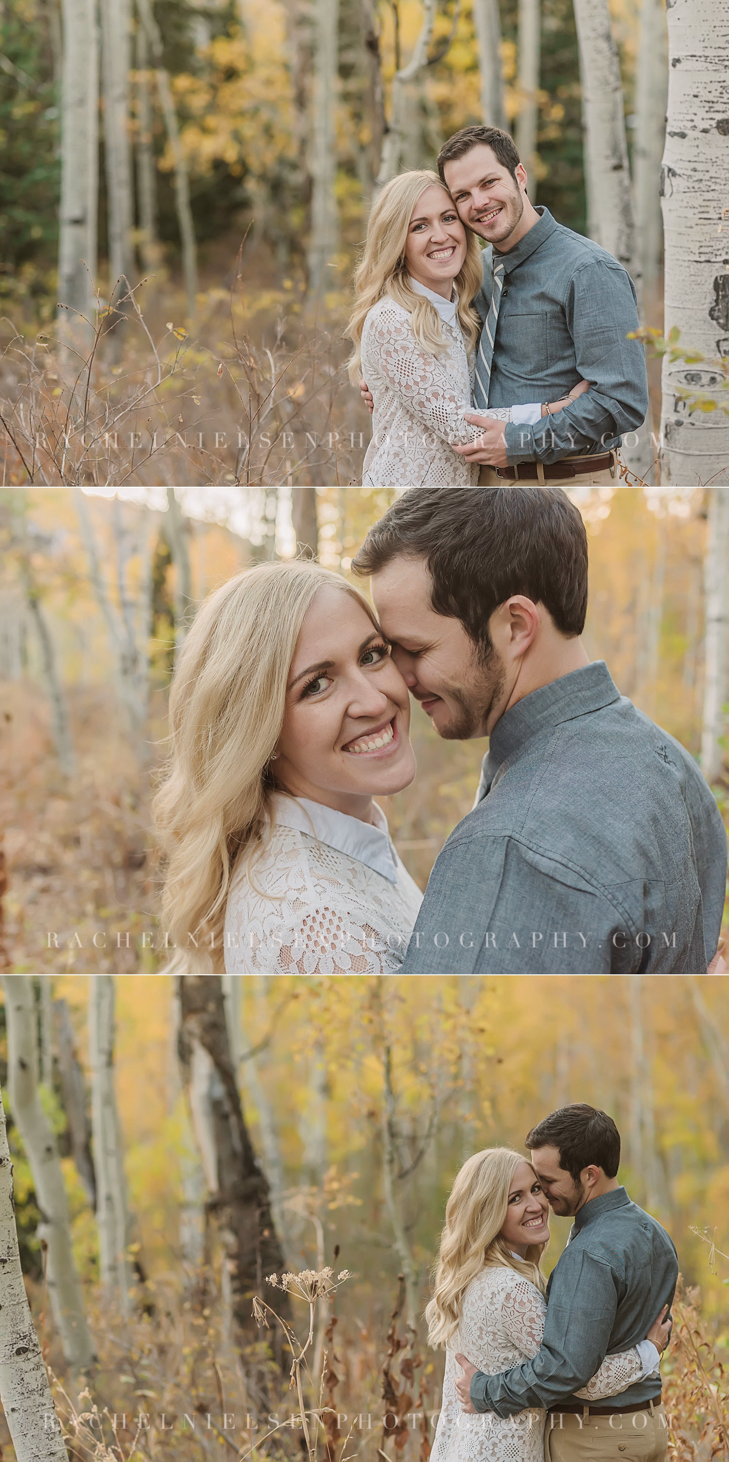 utah-canyon-engagements-12