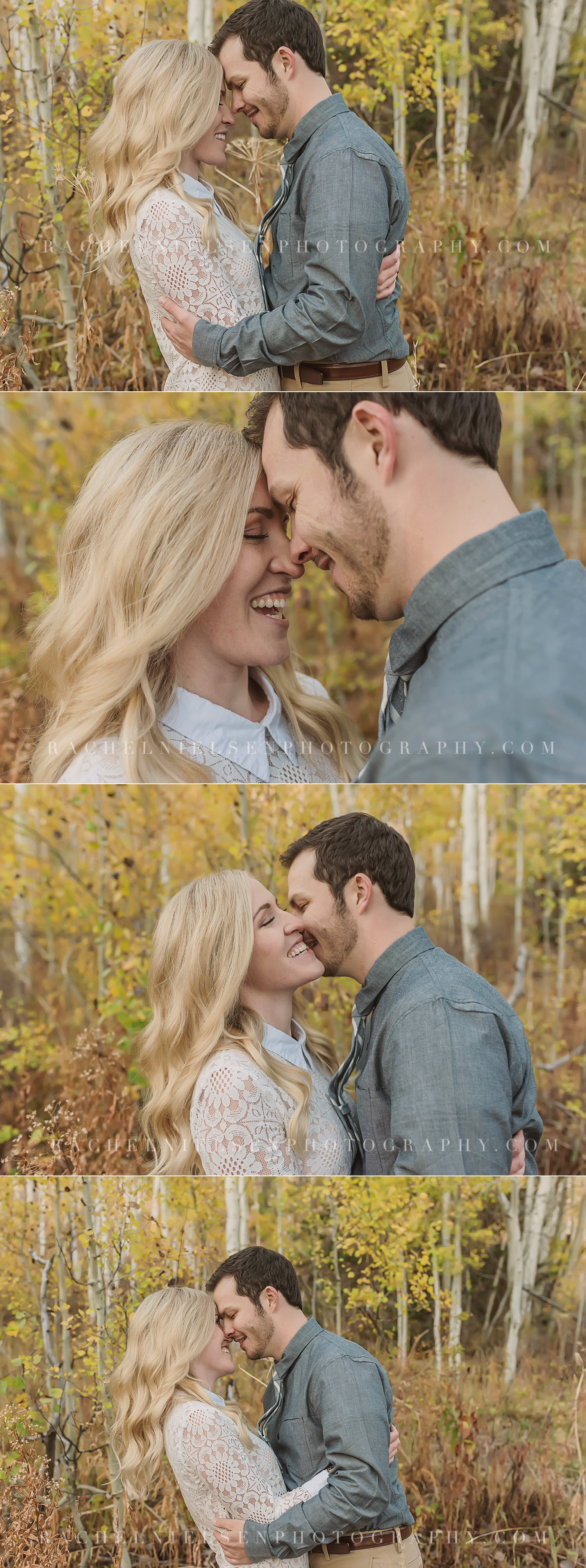 utah-canyon-engagements-15