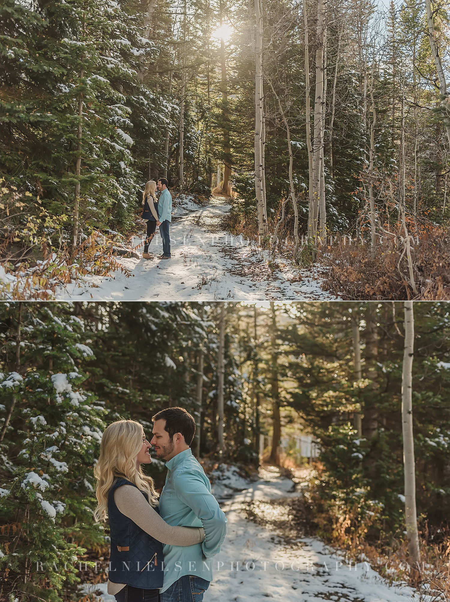 utah-canyon-engagements-6