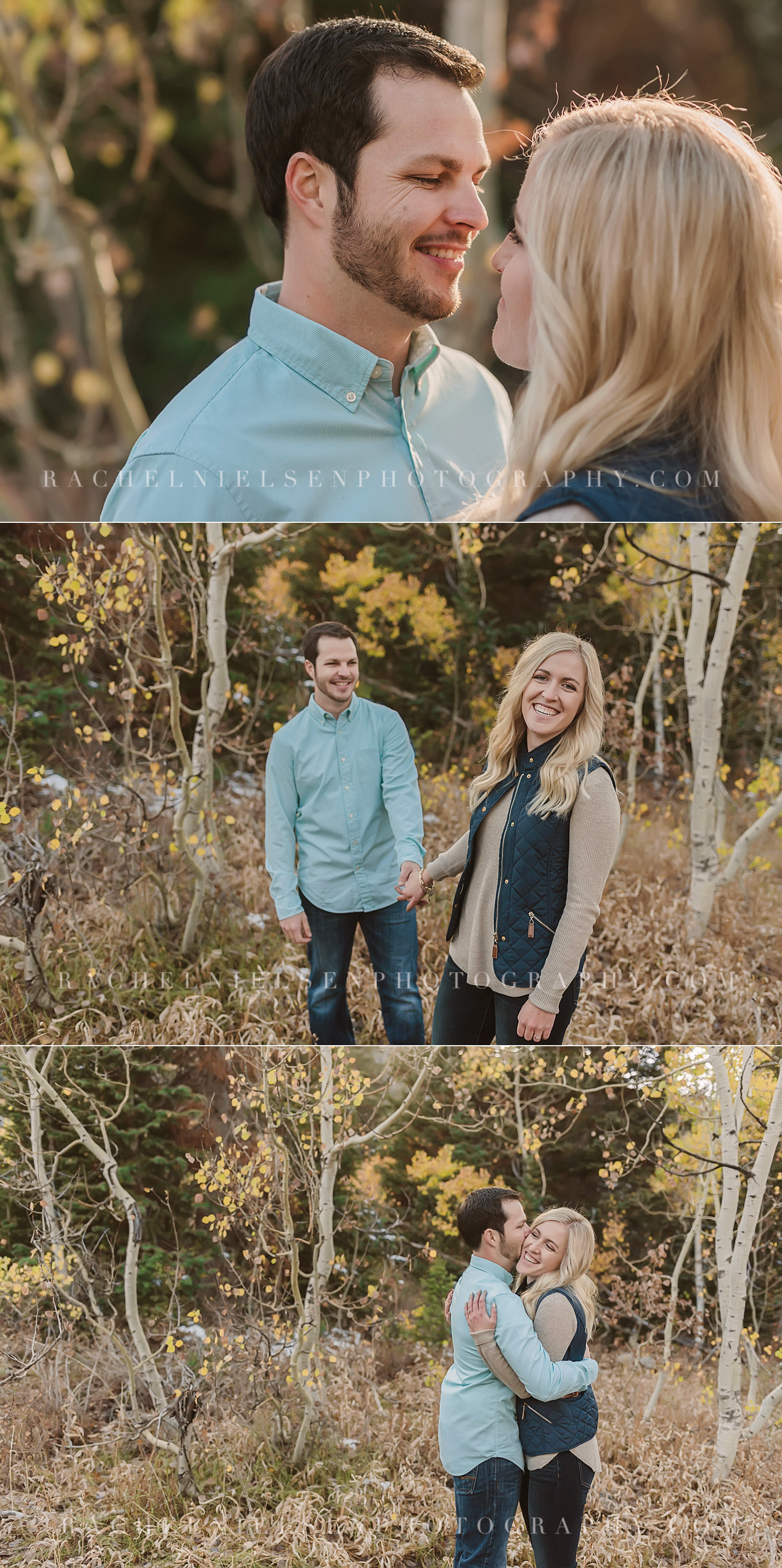 utah-canyon-engagements-8