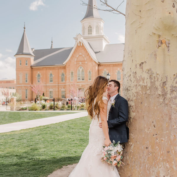 Colton and Isabelle Wedding Preview