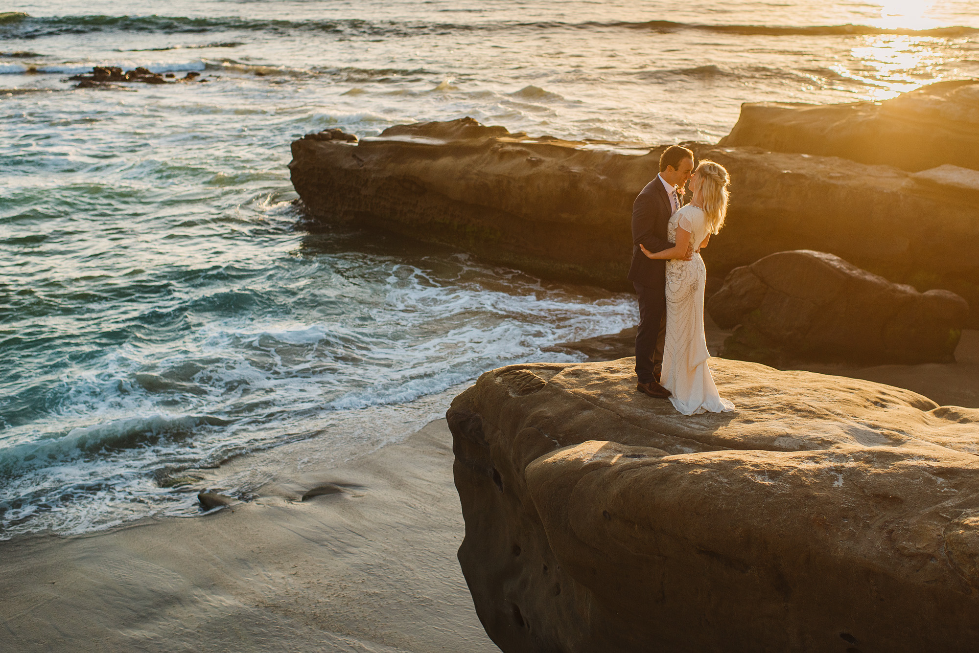 Destination-wedding-San-Diego